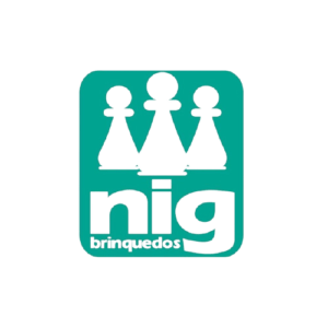 Nig-Brinquedos-Logo