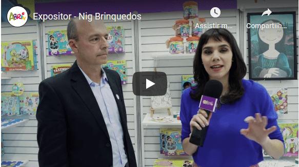 Nig-Brinquedos-Abrin-2020-Expositor
